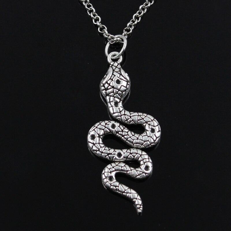 round chain