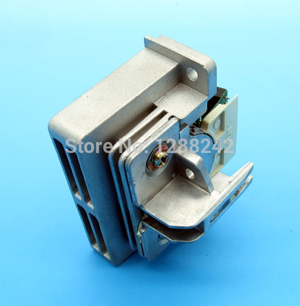 Printer Head for Epson LQ1900K2 LQ2600K LQ2170 LQ2180 printerhead stp411f 256 printerhead for seiko low price thermal printerhead printer accessories print head printing part printer mechanism