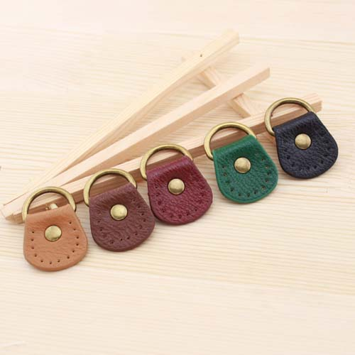 Thick Double Faced Handbag PU Hasp Buckles for Craft Bags ,Patchwork Purse Frame Accessories 5 color 6pcs Free shipping