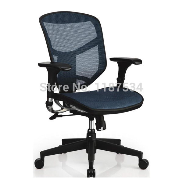 Office Executive lift mesh swivel comfortable chair ergonomic office working chair giantex modern ergonomic mesh adjustable office chair executive chair boss lift chair swivel chair office furniture cb10061or