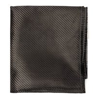 Carbon Fiber 3K 2 2 Twill Woven Fabric 200g M2 0 28mm Thick 5 Counts Cm