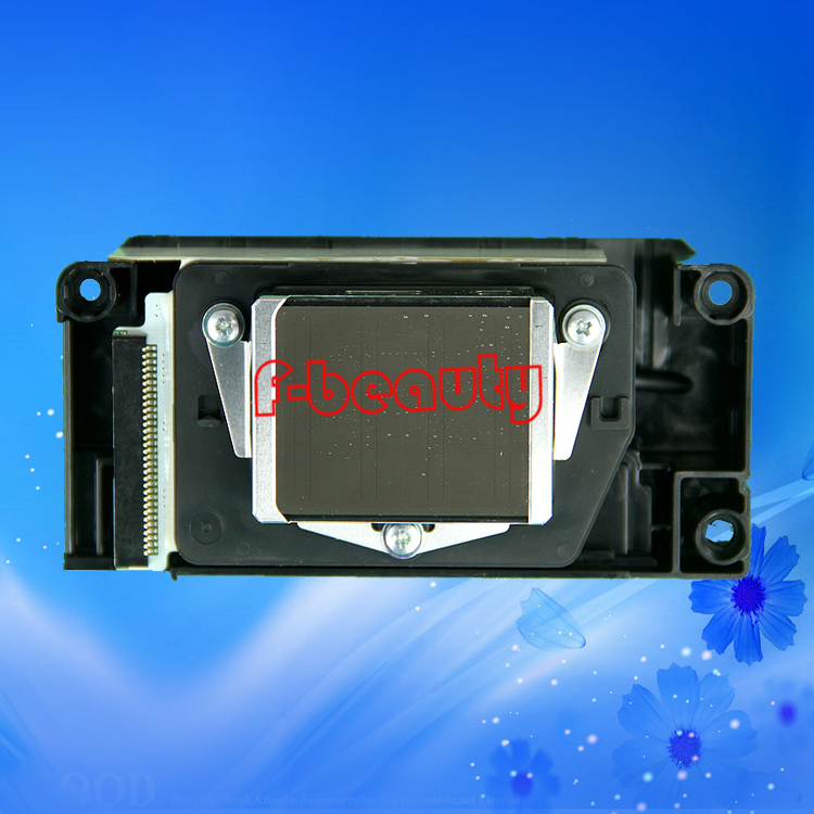 High quality Original print head F152000 Printhead Compatible For Epson R800 Printer Head