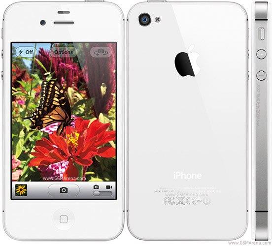 айфон 4s доставка из Китая