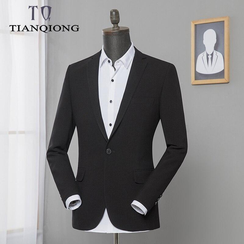 JackJones Men s Winter Winter Reversible Style Hooded Jacket Slim Fit College Luxury Fleece Pilot Jackets