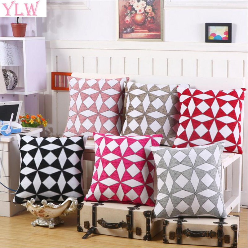 bedroom decorative pillows - Decorative Pillows Cheap