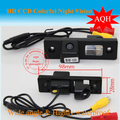 Factory selling Special Car Rear View Reverse backup Camera rearview parking for CHEVROLET EPICA/LOVA/AVEO/CAPTIVA/CRUZE