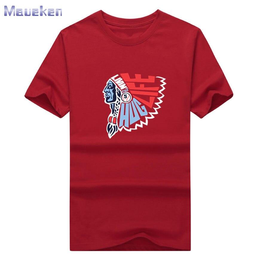 New 2017 Atlanta Freddie Freeman T-shirt 100% Cotton for Braves Graphic Fan T Shirt 0902-1