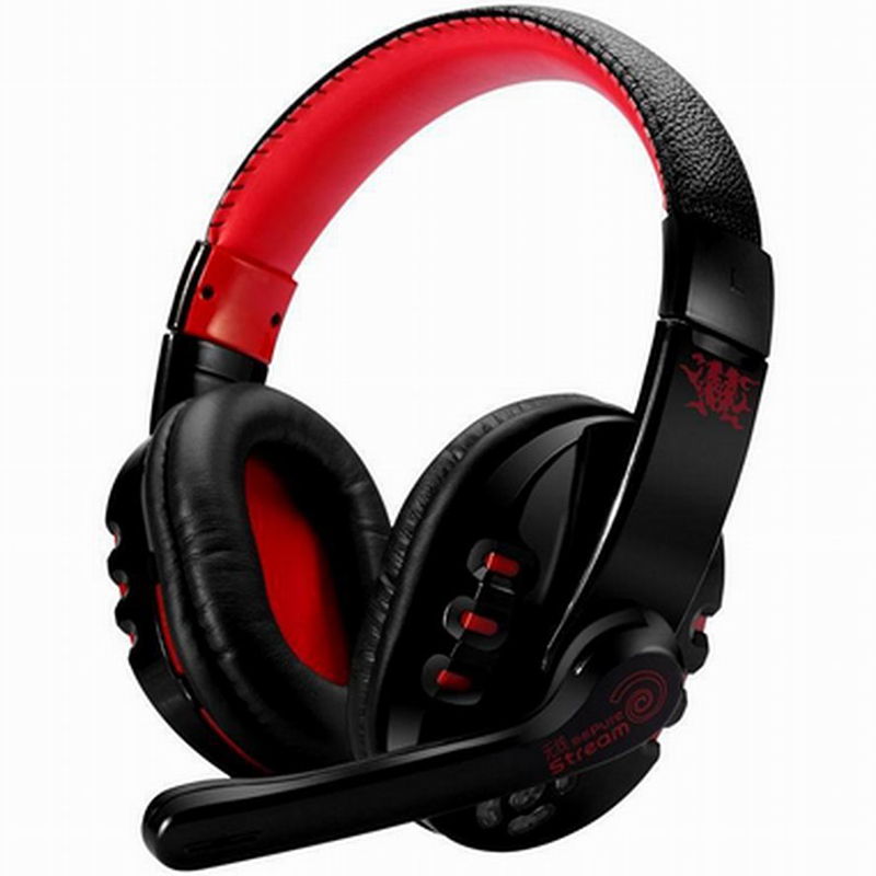 Wireless gaming headphones noise cancelling - jlab headphones noise cancelling