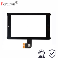 New 7 Inch For ASUS Fonepad 7 LTE ME372CL Tablet PC Touch Panel Glass Digitizer 076C3