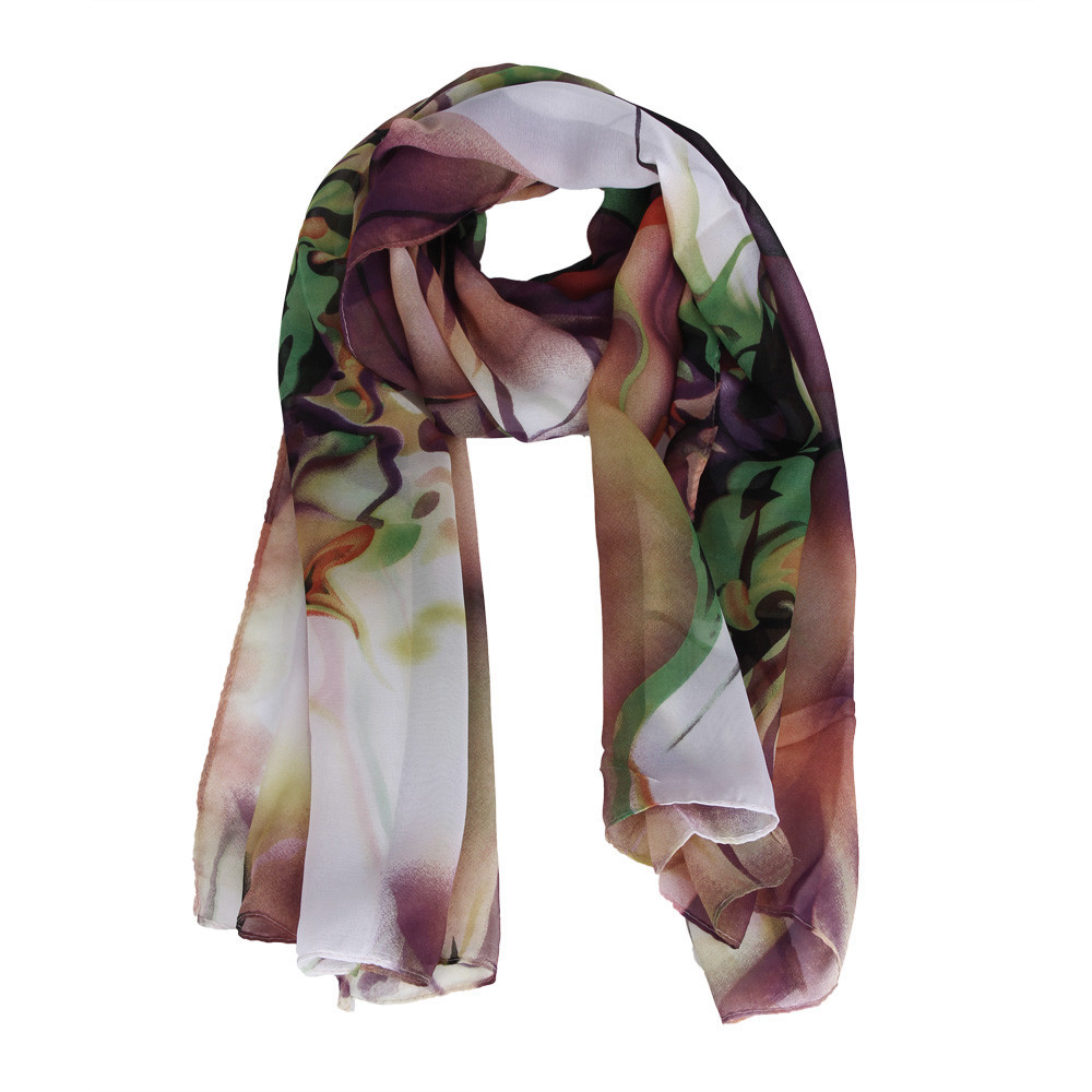 2016 sale scarf luxury brand scarves