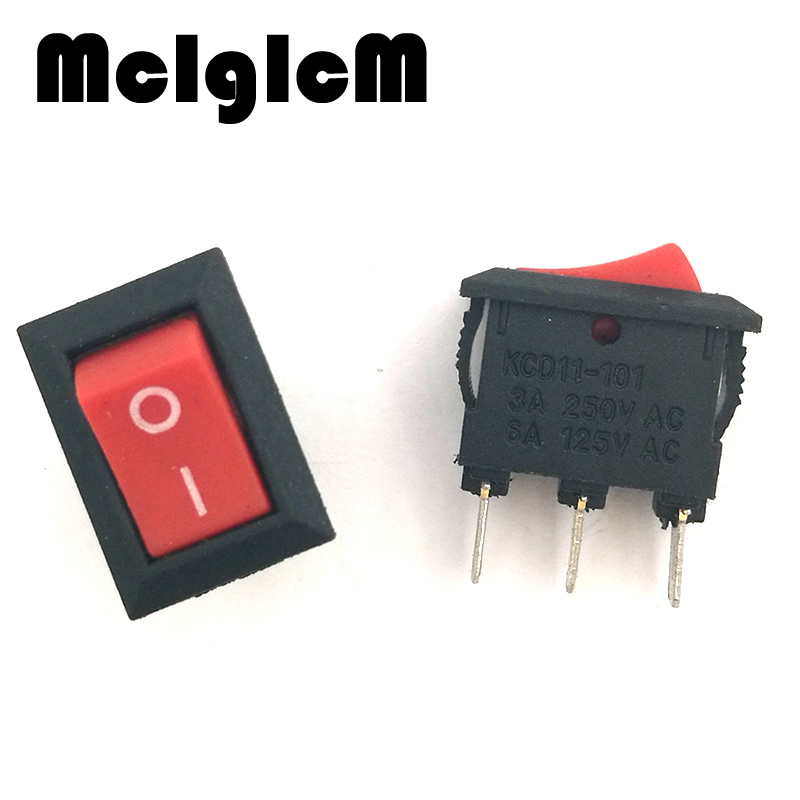 h013-04-20pcs-lot-mini-boat-rocker-switch-3a-250v-ac-spdt-snap-in-on-off-3-pin-10-15mm-red-switches-free-shipping