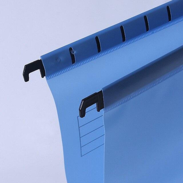 Офис Цвет файлу папки хранения 4 папки канцелярские 6001 хранения продуктов