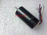 Maxon EC motor EC22 309703 Switzerland imported hollow cup brushless motor servo motor 12V