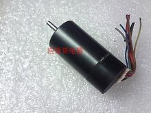 купить Maxon EC motor EC22 309703 Switzerland imported hollow cup brushless motor servo motor 12V по цене 3027.3 рублей