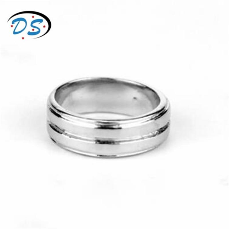Сверхъестественное, Дин Винчестер кольцо Для мужчин ювелирные кольца