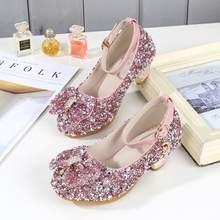 Sandalias De Niñas Compra Plata Promoción Calidad Alta hrsQCtd