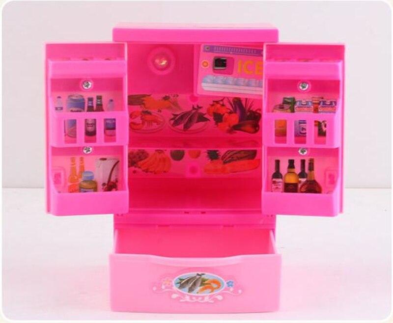 Beste Spielzeug Küchengeräte Zeitgenössisch - Küchenschrank Ideen ...