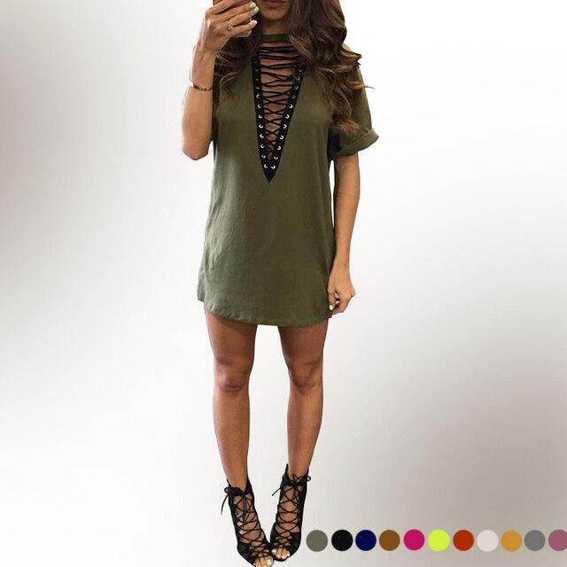 Kleidung frauen online shop