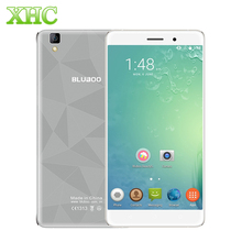 "Bluboo maya 16 gb wcdma 3g 1280*720 smartphone 5,5 ""android 6,0 mtk6580a quad core 1,3 ghz ram 2 gb 3000 mah 13.0mp kamera handy"