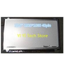 N156HGE-LB1 N156HGE-LA1 Laptop B156HTN03.2