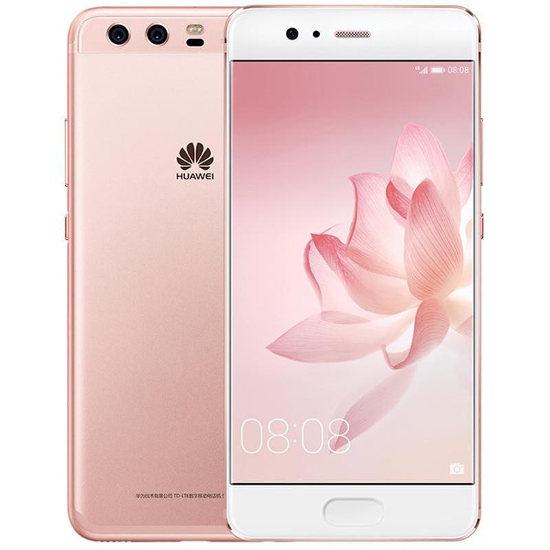 Huawei-P10-4GB-RAM-64GB-ROM-Global-Firmware-Full-LTE-Band-Mobile-Phone-Octa-Core-5 (3)