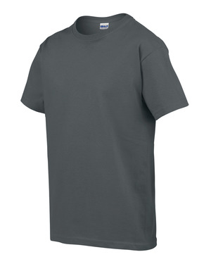 Zantyes AB1 Neue Coole Mode sommer 2018 Große Casual hemd 100% baumwolle tops Kurzarm T-shirt Hohe qualität