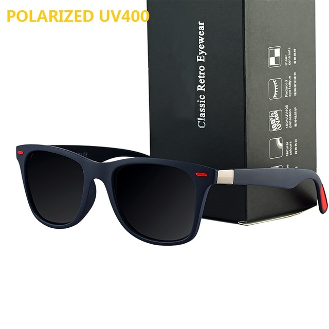 Unisex Square Polarized Sunglasses Unisex Watches / Sunglasses / Caps af7ef0993b8f1511543b19: C01|C02|C03|C04|C05|C06|C07|C08
