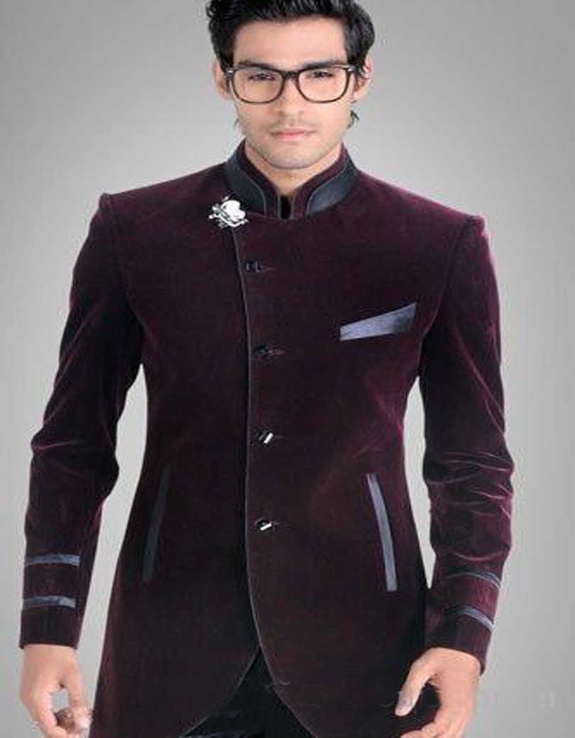 Formal Clothes Indian Men