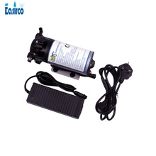 Buy sprinkler pump lowes and get free shipping on aliexpress easirco 1setpack 17lmin 130psi 24v dc diaphragm pump ccuart Images