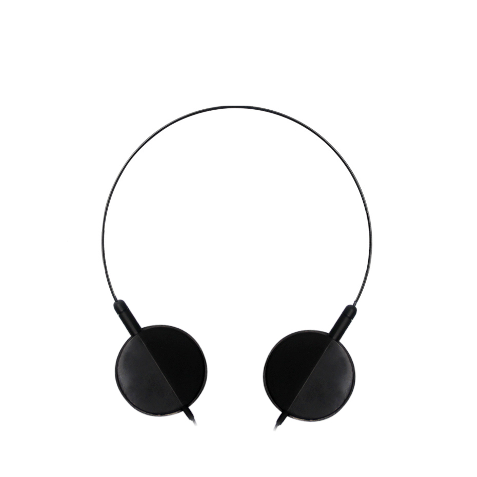 Wired Headphone 3.5mm With Mirophone Stereo Bass Headset For Mobile Phone Music Headphone Sport Headphone For Android Xiaomi    (10)