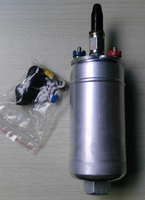 Brand New Bos H Fuel Pumps 300lph High Performance Electric Fuel Pumps 0580254044 0580 254 044