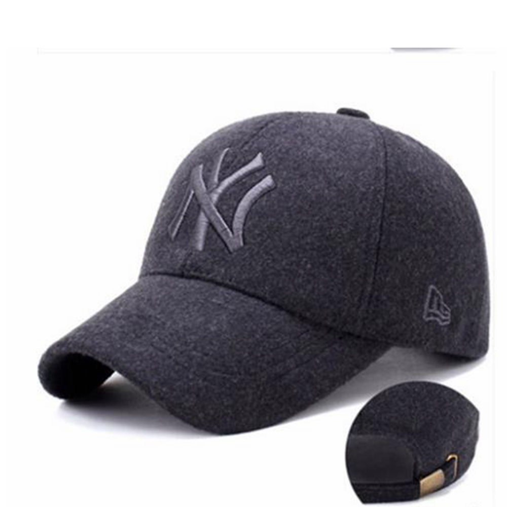 bed9bd637c6c ... 50% off aliexpress buy 2018 newest baseball hat fashion letter  embroidered cap creative design new
