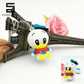 La plena capacidad usb flash drive, Donald Duck cartoon pen drive 4 GB unidad flash stick 8 gb pendrives 16 gb usb flash disk 32 gb unidades