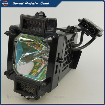 Replacement Projector lamp XL-5300 for SONY KDS-R60XBR2 / KDS-R70XBR2 Projectors
