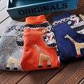 Горячие продажи высококачественных новый горячий детские ребенка детская одежда пальто мальчиков и девочек хорошее качество Стиль слаксы брюки c