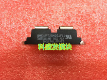 Freeshipping New APT40GP90JD02 Power module