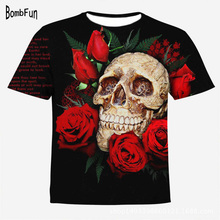 Image result for skull fashion trend