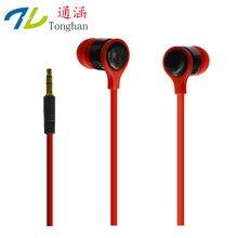 OG19 подножка спортивные наушники стерео наушники для мобильного телефона MP3 MP4 для ПК