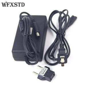 Image 2 - 使用 Ac 電源アダプタ充電器 Bose ii 2 充電器 PSM36W 208 DC +/ 18 V 1A