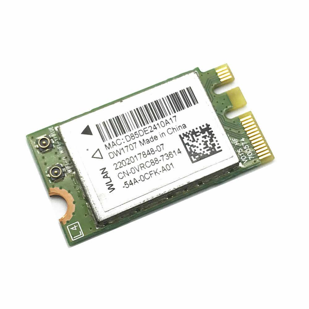 Lenovo IdeaCentre C20-05 Qualcomm WLAN 64 BIT
