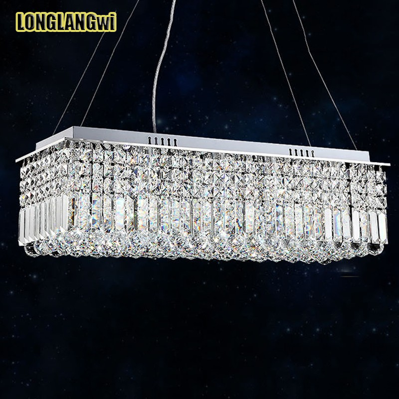 Promoción de ikea lámpara de techo   compra ikea l&aacute ...