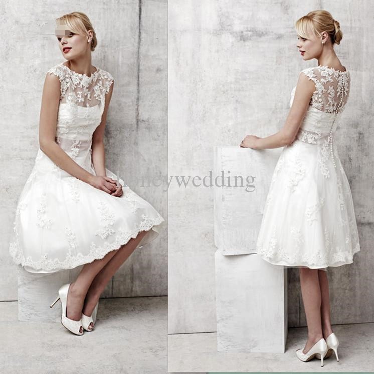 Popular Wedding Dresses under 100-Buy Cheap Wedding Dresses under ...