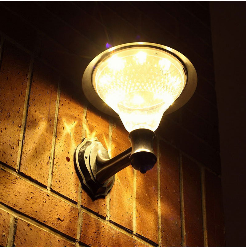 High Quality lamp solar