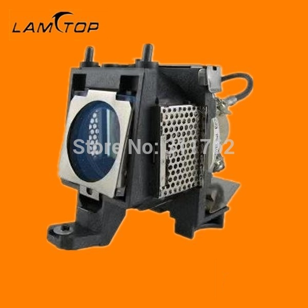 Compatible  projector lamp module CS.5JJ1K.001 fit  for MP620 free shipping new 455885 001 sfp 10g bcl sr 850nm module 456096 001