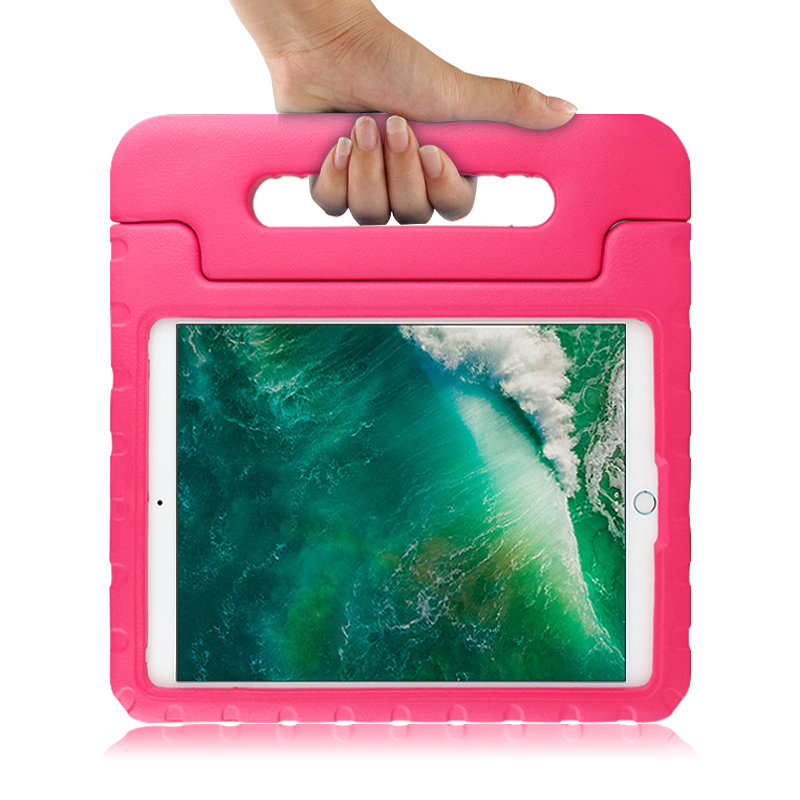 Child Tablet Shockproof Shell Case For Ipad Pro 10.5 Inch Silicon Cover For Ipad Pro10.5 Ipad 10.5