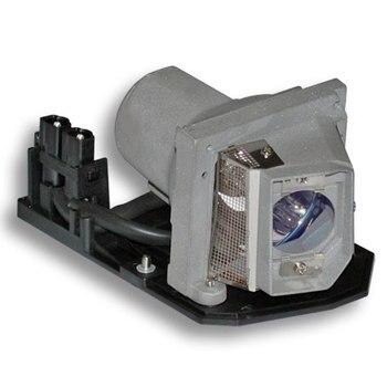 Compatible Projector lamp for ACER EC.K0100.001,X110,X1161,X1261,DSV0817