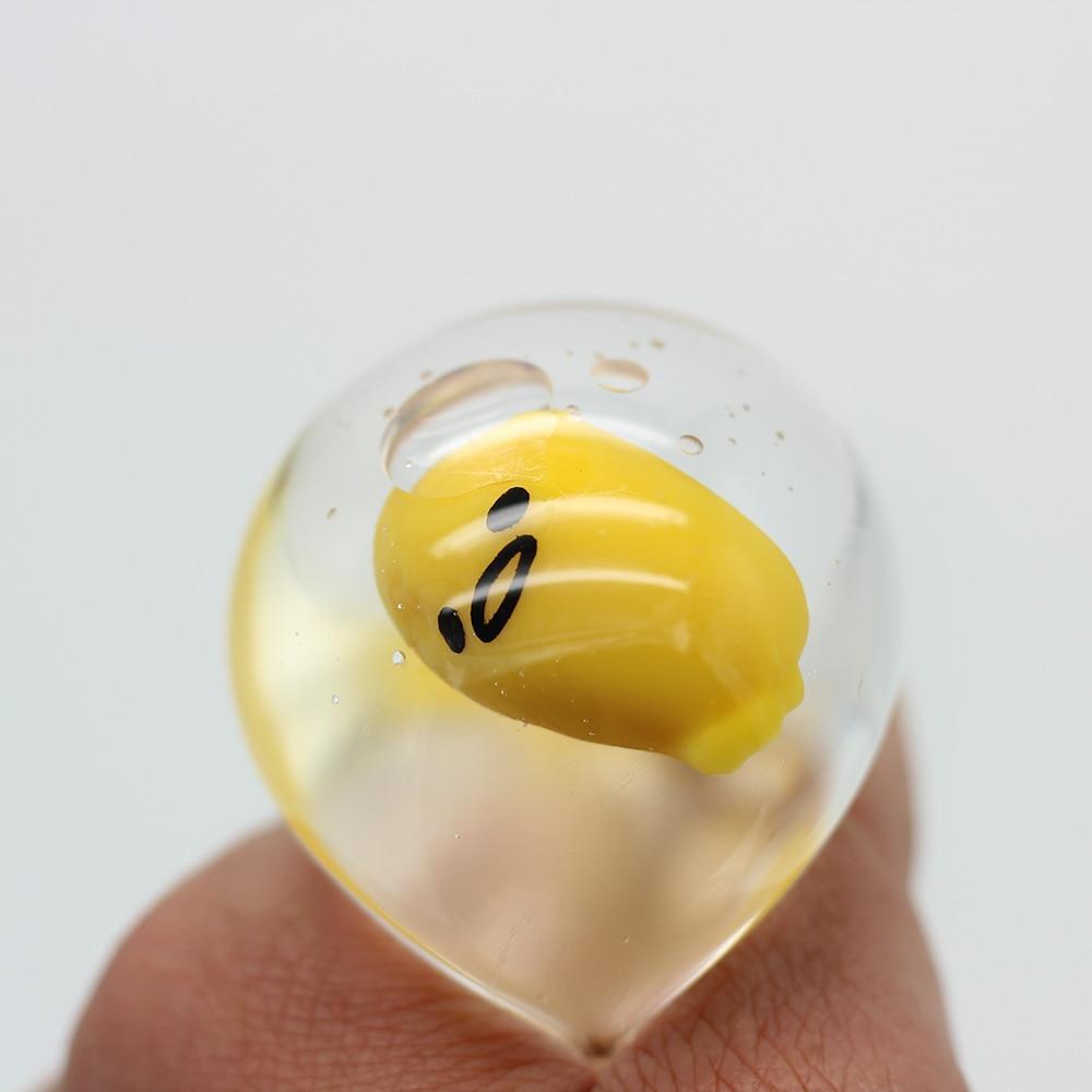 Lacheln Ei Spielzeug Fur Kinder Geschenk Antistress Anti Stress