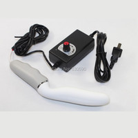 Infrared heat Prostate Treatment Apparatus prostate massager device X1