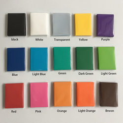 15 красочных карт рукава выбор 50 шт./упак. карты рукава карты протектор Magic Настольная игра торговые карты рукава