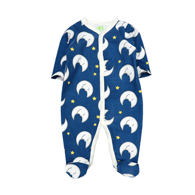 2da015cd9a1 Best buy Near Cutest Baby Romper Newborn Baby Boy Clothes Baby Clothing  Long Sleeve Baby Overall Bebe Clothes roupa de bebe menino online cheap